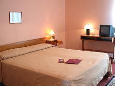 Hotel Etruria - Civitella d'Agliano