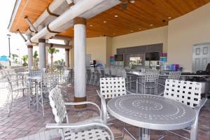 1590 Champions Gate Resort 4 Bedroom Townhouse, Case vacanze  Davenport - big - 12