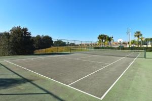2755 Oakwater Resort 2 Bedroom Townhouse, Nyaralók  Orlando - big - 10