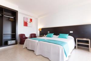 Orosol Ibiza (38 of 113)