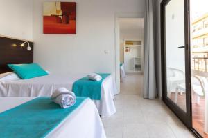Orosol Ibiza (39 of 113)