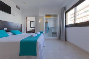 Orosol Ibiza (40 of 113)