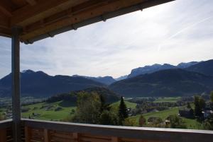 Panoramahotel Sonnhalde, Hotely  Schwarzenberg im Bregenzerwald - big - 95