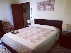 Casa Amelia - AbcAlberghi.com