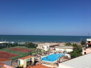 Village La Canzone del Mare - AbcAlberghi.com