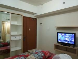 obrázek - Sita Rent Room