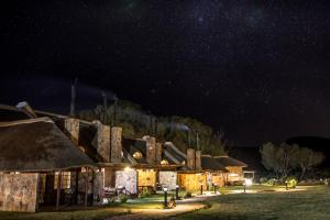 Aquila Private Game Reserve (12 of 71)