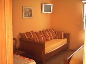 Chambres d'Hôtes La Balaguère - Accommodation - Cauterets