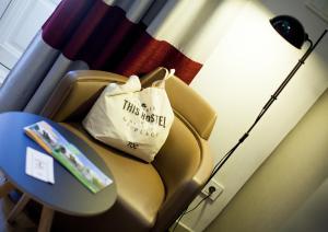 TOC Hostel (17 of 111)