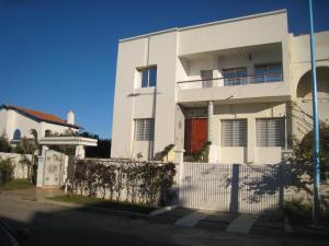 Villa Saraya