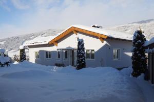 obrázek - Ferienhaus Holiday