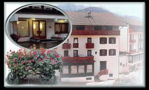 Albergo Belvedere - AbcAlberghi.com