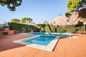 obrázek - HHBCN Beach apartment Castelldefels #2