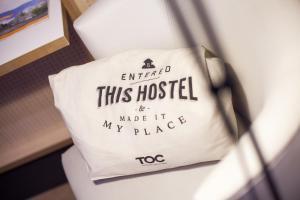 TOC Hostel (33 of 111)