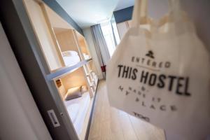 TOC Hostel (23 of 111)