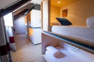 TOC Hostel (20 of 111)