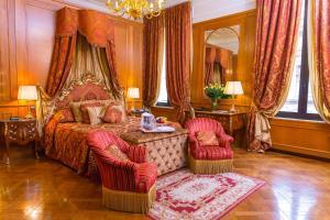 Grand Hotel Majestic già Baglioni (12 of 147)