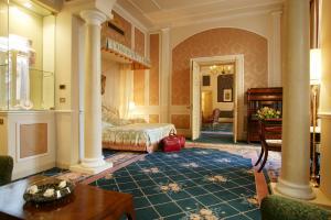 Grand Hotel Majestic già Baglioni (21 of 147)