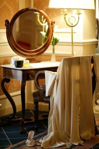 Grand Hotel Majestic già Baglioni (14 of 147)