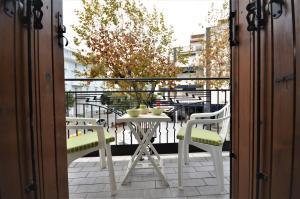 Appartamenti Timavo - AbcAlberghi.com