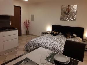 Appartamento Il Folletto