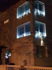 Deluxe Apartments Goya, Apartments  Zadar - big - 76