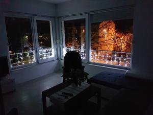 Deluxe Apartments Goya, Ferienwohnungen  Zadar - big - 5