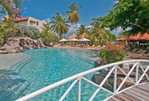 Radisson Grenada Beach Resort (18 of 46)