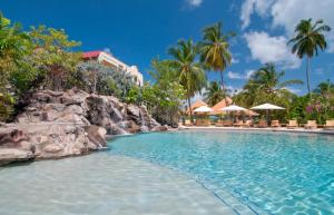 Radisson Grenada Beach Resort (37 of 46)