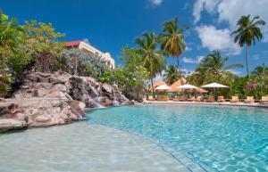 Radisson Grenada Beach Resort (19 of 46)