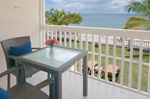 Radisson Grenada Beach Resort (4 of 46)