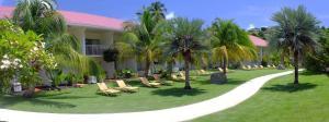 Radisson Grenada Beach Resort (5 of 46)