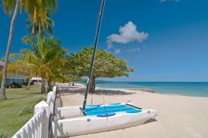 Radisson Grenada Beach Resort (23 of 46)