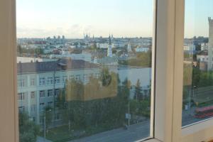 Центр с видом на Кремль - Kazán