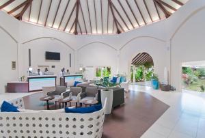 Radisson Grenada Beach Resort (15 of 46)