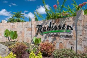 Radisson Grenada Beach Resort (25 of 46)