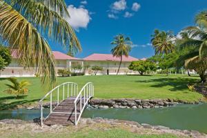 Radisson Grenada Beach Resort (29 of 46)