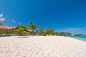 Radisson Grenada Beach Resort (33 of 46)