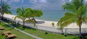 Radisson Grenada Beach Resort (22 of 46)