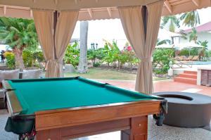 Radisson Grenada Beach Resort (27 of 46)