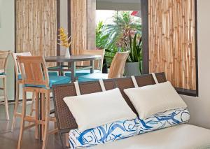 Radisson Grenada Beach Resort (12 of 46)