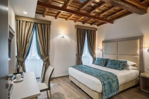 Reginella Suites - abcRoma.com