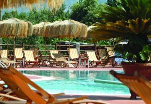 Montespina Park Hotel - AbcAlberghi.com
