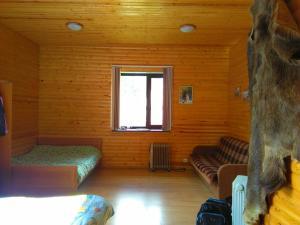 Guest house Shuiskaya Chupa - Verkhovye