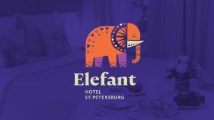 Отель ElePant