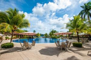 Los Suenos Resort Colina 9E, Herradura