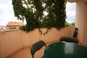 obrázek - Apartment Porec 6982c