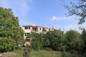 Apartment Rovinj 7113d