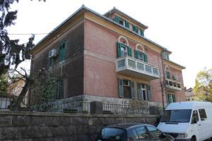 Apartments with WiFi Split - 7595
