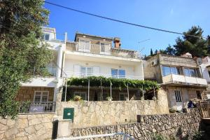 Apartments with WiFi Cavtat, Dubrovnik - 9063